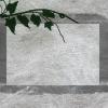 textureler 04_text08