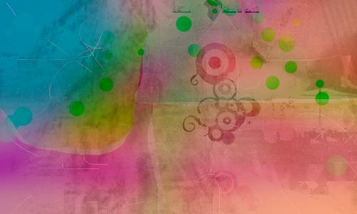 textureler - Sayfa 2 Texture03