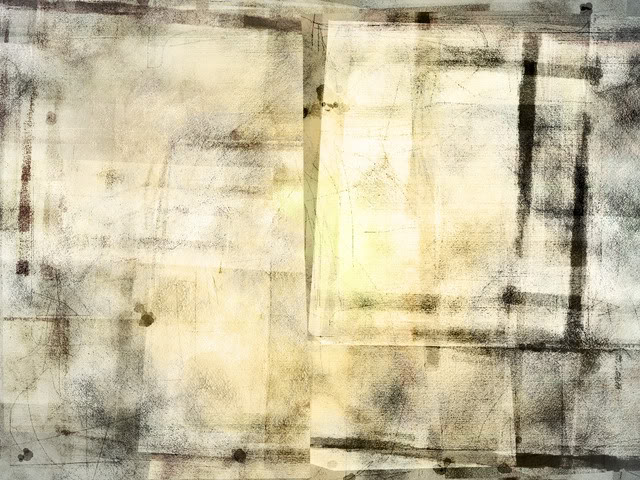 textureler Vered_textura21