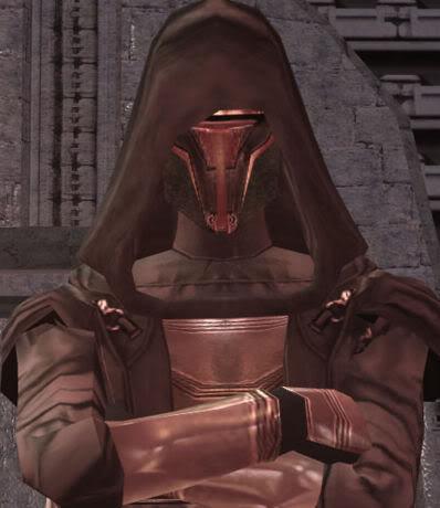 Darth Revan, Leader of the True Sith-Aproved-DJ Darth_revan