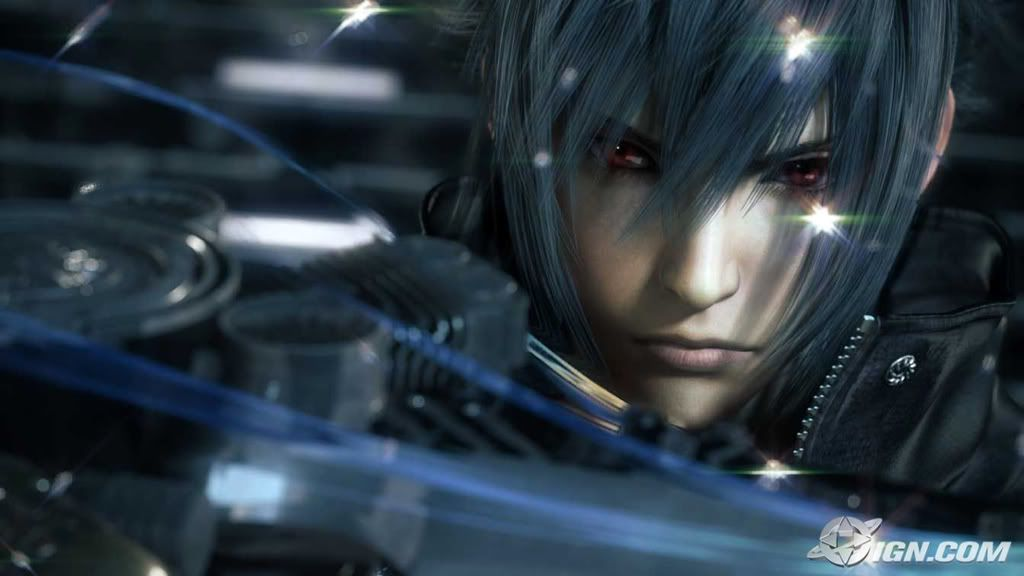 Final Fantasy I-XIII Final-fantasy-versus-xiii-200610070