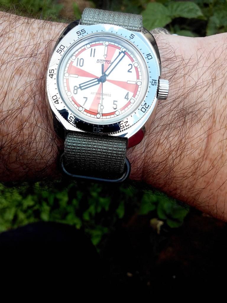Votre montre du jour IMG_20150718_200540_zpsr2nbutiw