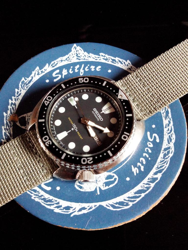 Votre montre du jour - Page 2 IMG_20150730_150930_zps0mghkjt1