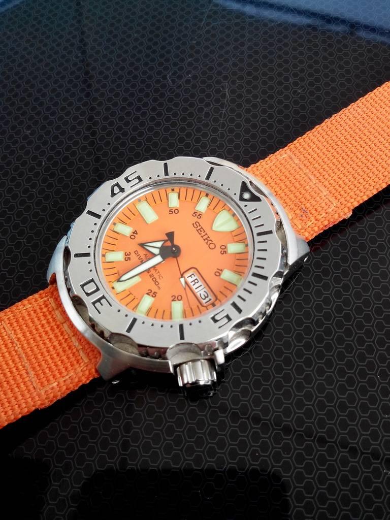 Votre montre du jour - Page 2 IMG_20150731_193050_zpsnblbgc1o