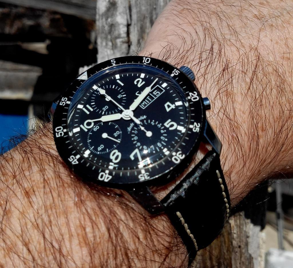 Votre montre du jour - Page 3 IMG_20150805_101424_zpshryqtghw