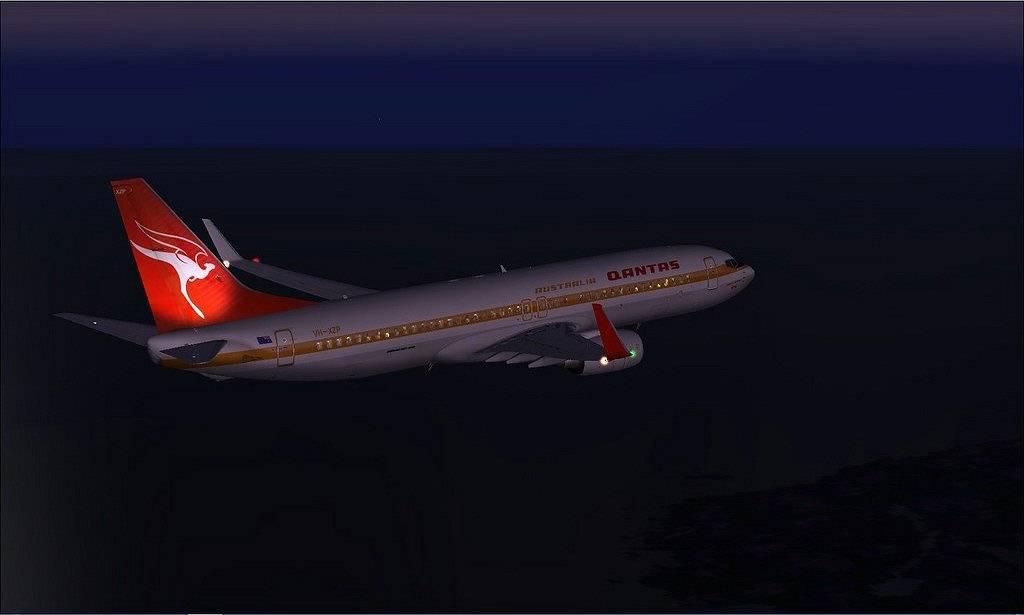 Von Seattle nach Sitka mit der iFly NG 737-800 Passi-2016-sep-15-001_zpsyh0dk03d