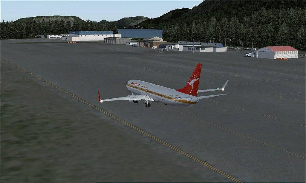 Von Seattle nach Sitka mit der iFly NG 737-800 Passi-2016-sep-15-006_zpsbtwokiii