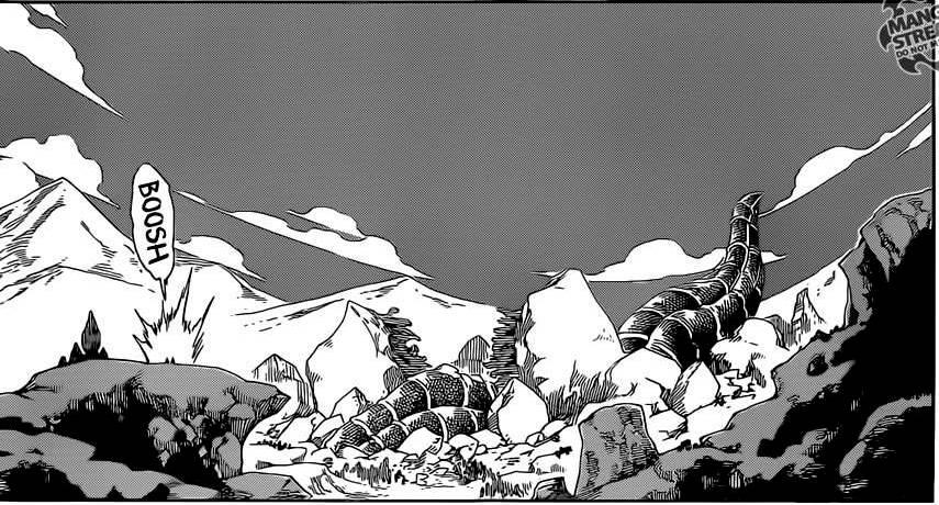 Hacia la Torre de Karin [Aventura Icer/Nielan] 31_zpsi2wd4h4b