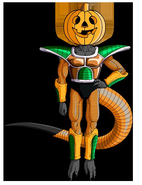 Evento Halloween 2015 Halloween_zps8hjaor1i