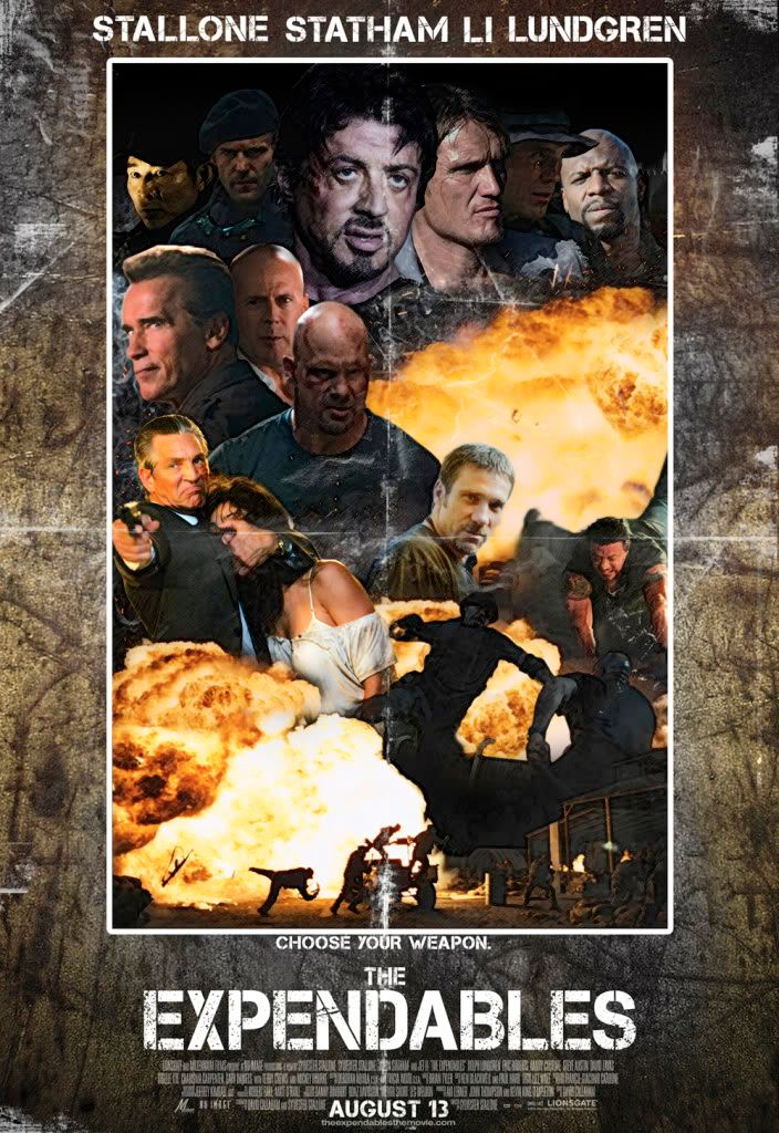 The Expendables - POSTER - Page 2 PosterC_2