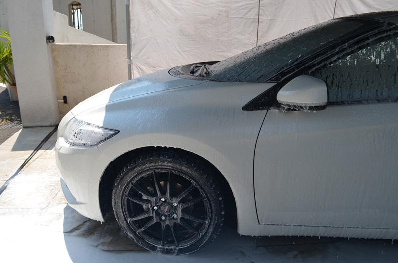 Mon CRZX white (rénovation) DSC_1027