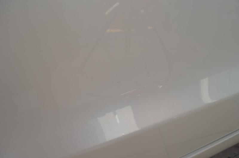 Mon CRZX white (rénovation) DSC_1039