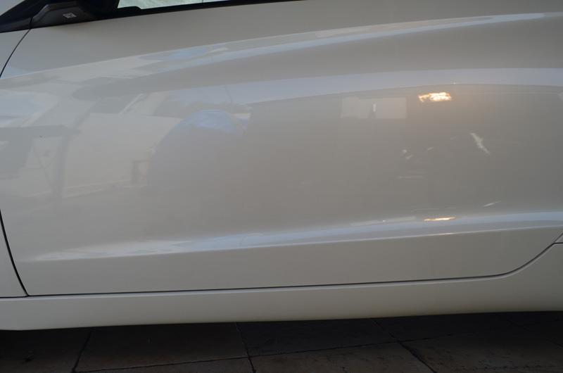 Mon CRZX white (rénovation) DSC_1044
