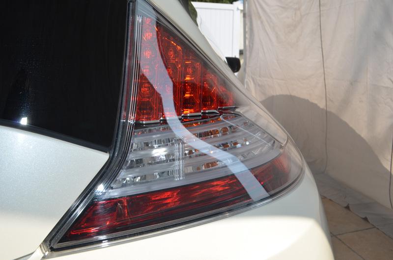 Mon CRZX white (rénovation) DSC_1048