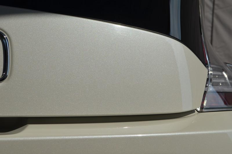 Mon CRZX white (rénovation) DSC_1050