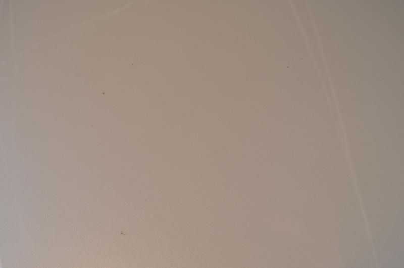 Mon CRZX white (rénovation) DSC_1053