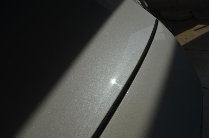 Mon CRZX white (rénovation) DSC_1056