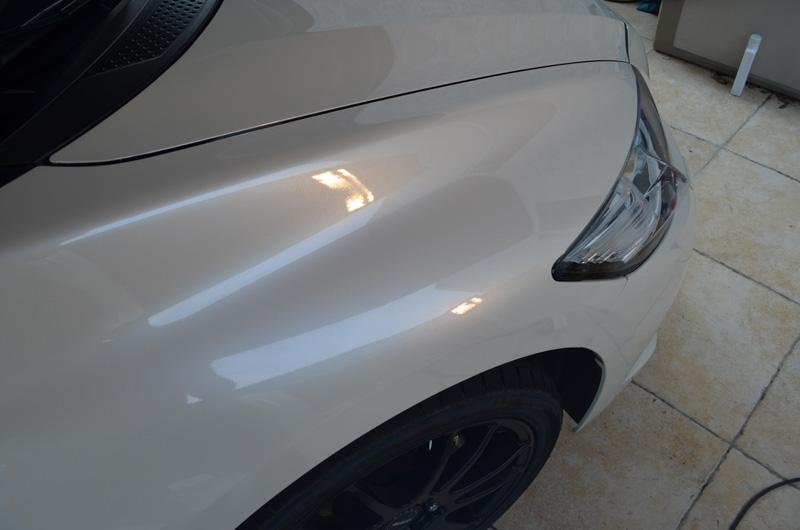 Mon CRZX white (rénovation) DSC_1058