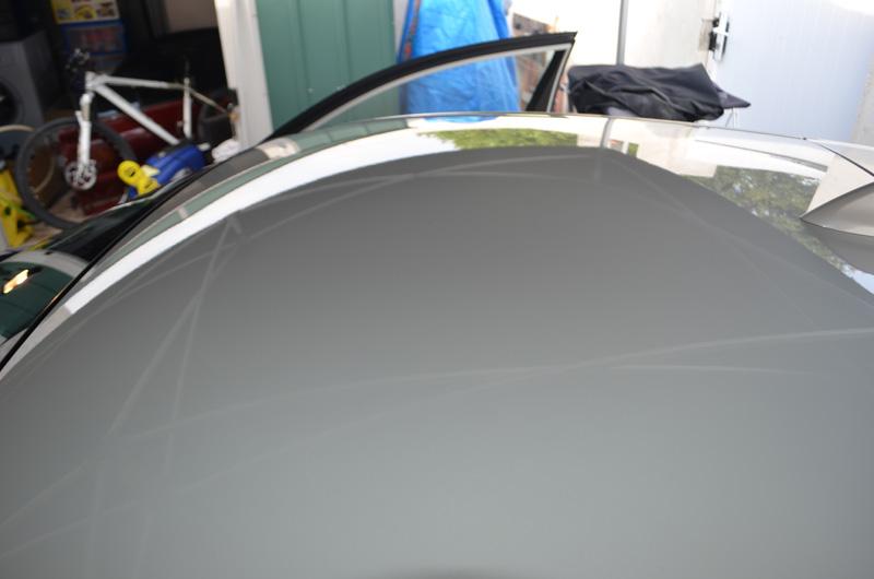 Mon CRZX white (rénovation) DSC_1064