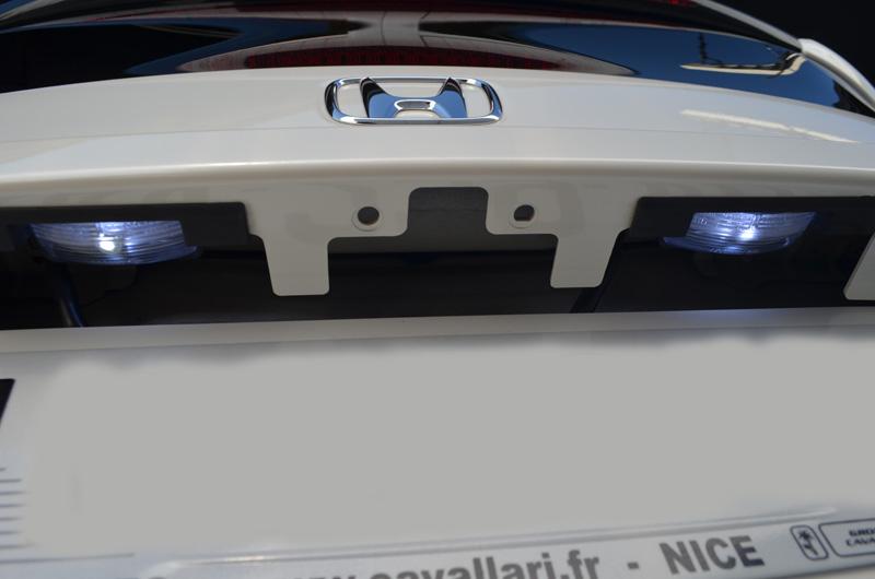 Mon CRZX white (rénovation) DSC_1079