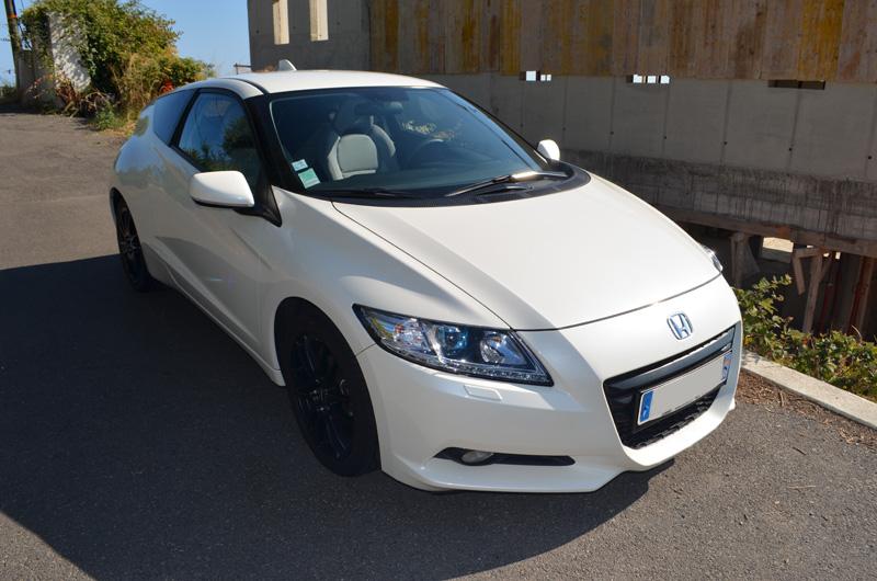Mon CRZX white (rénovation) DSC_1080