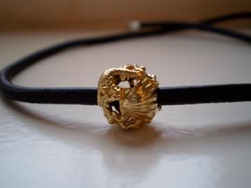 Gold fever... PB130038