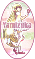 Taller de YamizukaDa~ AChiiClara