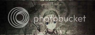 Taller de YamizukaDa~ Elfic