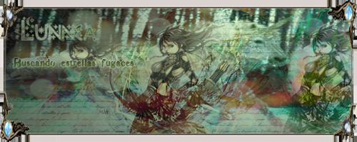 Taller de YamizukaDa~ ParaLunnea-1