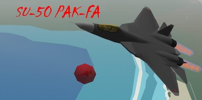 PAK FA listo!!! omg :P - Página 2 PAKFA2