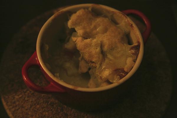 Montrez-nous... vos petits plats ! - Page 8 Chickenpotpie2