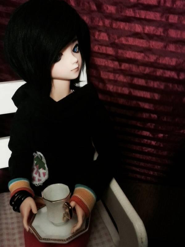 Kiyoshi (Blue Fairy Tommy) 0ed2df8fd9aa016c269487d6db42a203