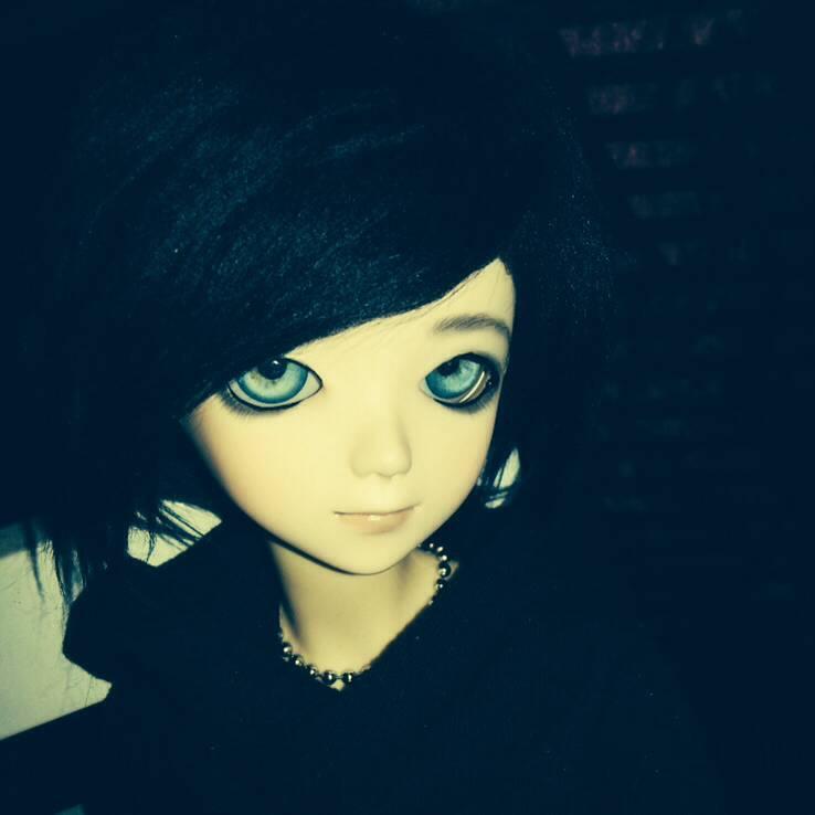 Kiyoshi (Blue Fairy Tommy) 334a7275b0b687604895c4d0b7b504c2
