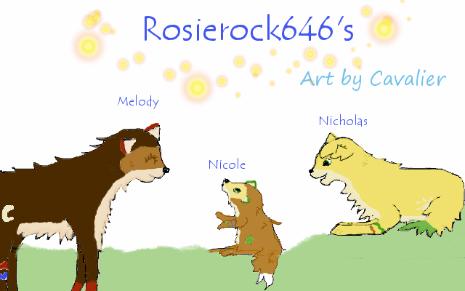 Esittele taideteoksesi Forrosierock646-1