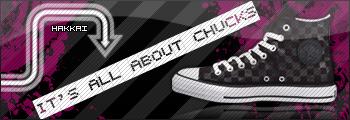 Hakkai's GFX Designs :) Chucks