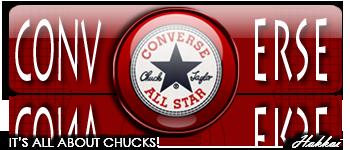 Hakkai's GFX Designs :) Converse2copy