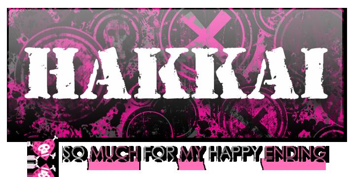 Hakkai's GFX Designs :) Hakkaibannertrans