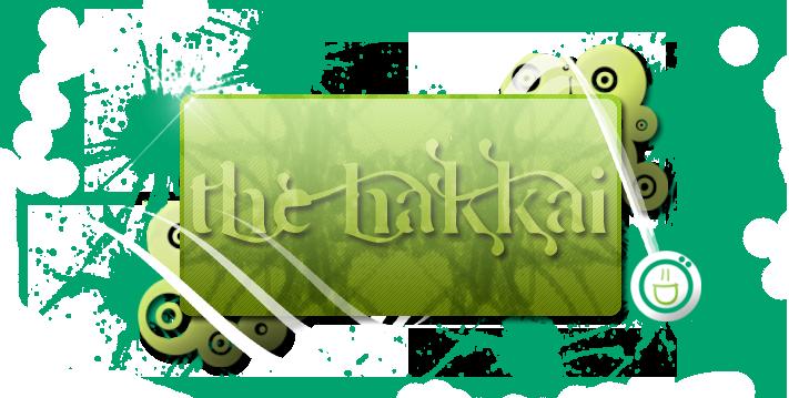 Hakkai's GFX Designs :) Newbanner