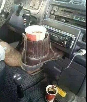 Finally! A universal cup holder Cupholder_zps45d814f8