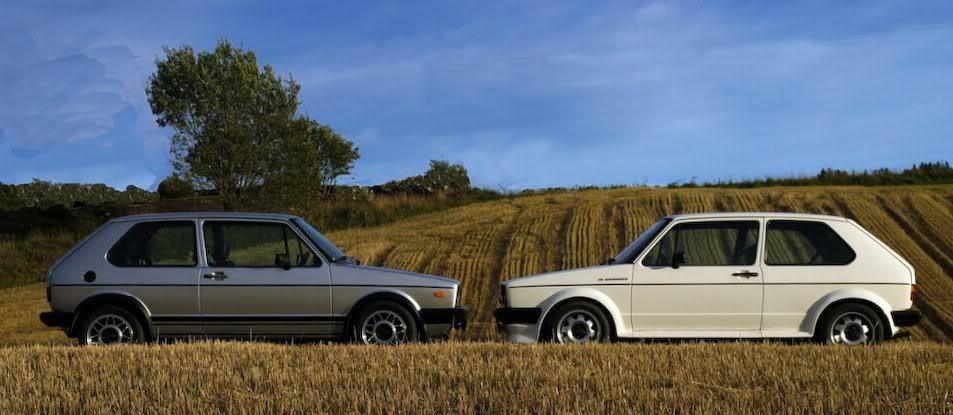 Norwegian Oettinger restoration... Cars1