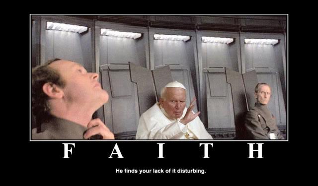 Blaspêmateurs!!! - Page 4 Faith2
