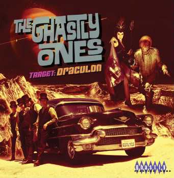 Parlons musique. - Page 5 Ghastly_cover_web