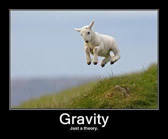 Joyeux anniversaire, jeune fille... - Page 2 Gravity-just-a-theory