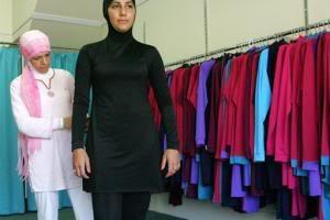 Après la burqa... H_9_ill_1228084_4ea0_000_par1102635