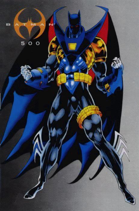 DC Universe Classics Action Figures Tema Principal - Página 4 440e5cf3