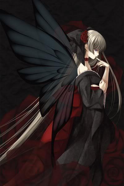 Hell's Butterfly 1250213f6w0m54i6r