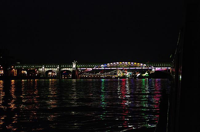 Моя Москва, мой город. - Страница 4 249
