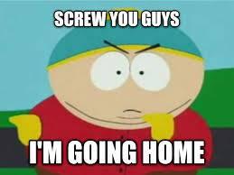 DA/ECNL ridiculousness - Page 2 Cartman_zpsdz5z7r6z