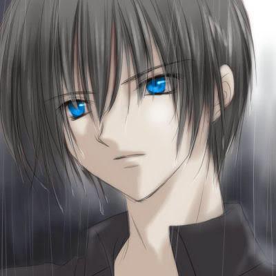 Aitrus Von Eroköse Anime_guy