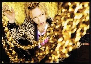 Ficha de Hiroto Alice_nine_2097